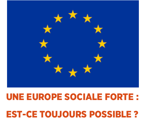 Europe_sociale.png