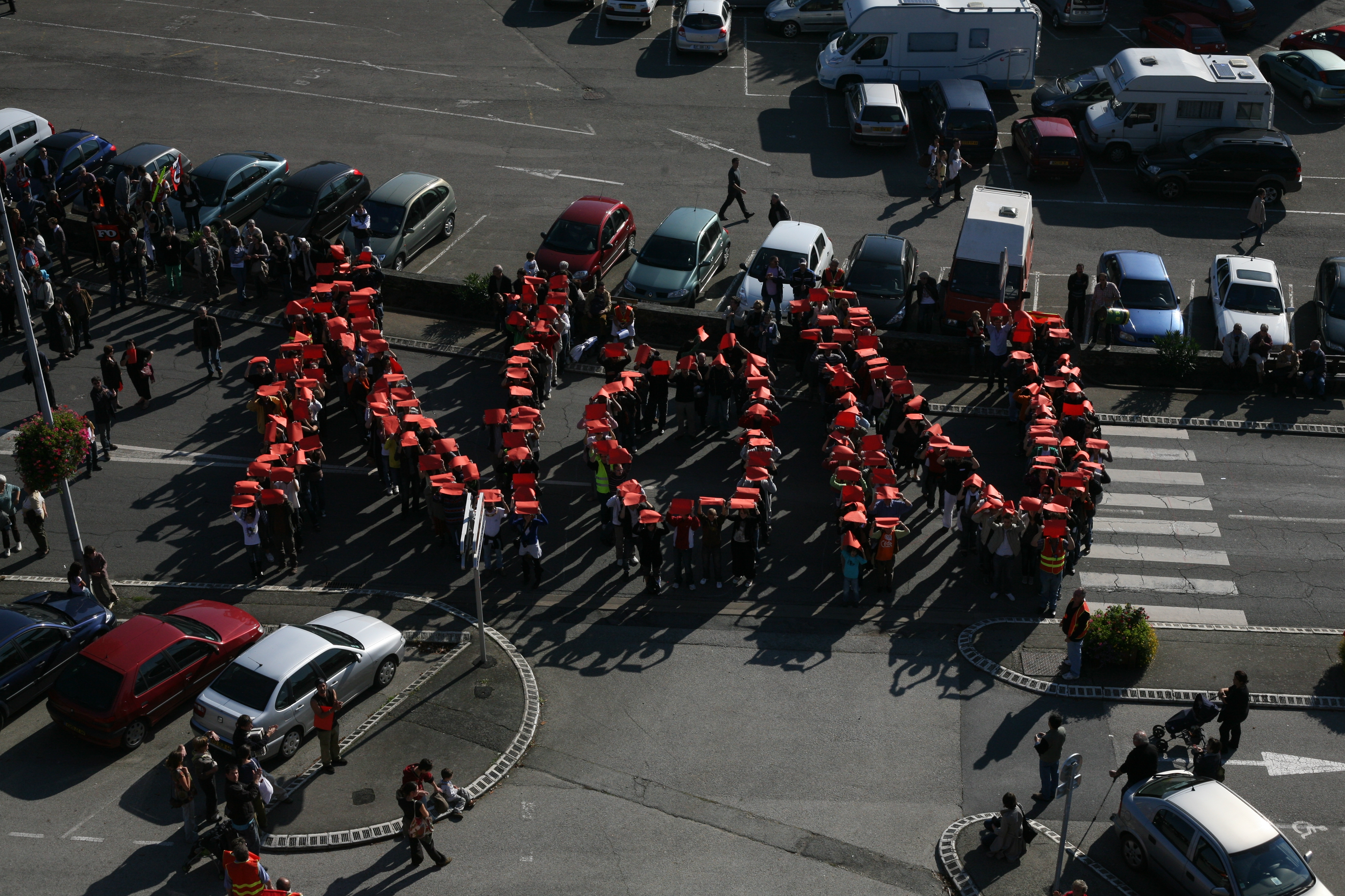 manif_1_chateaubriant_12-10-2010.JPG